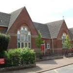 Browick Road