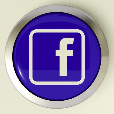 Facebook Marketing Strategy