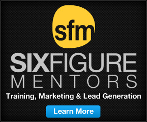 Six Figure Mentors Price