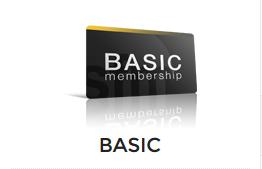 Six Figure Mentors Basic Member