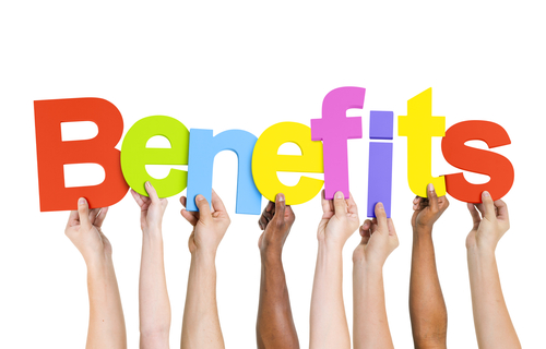 Home Business Benefits