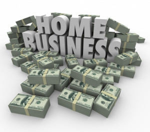 Home Business Opportunity