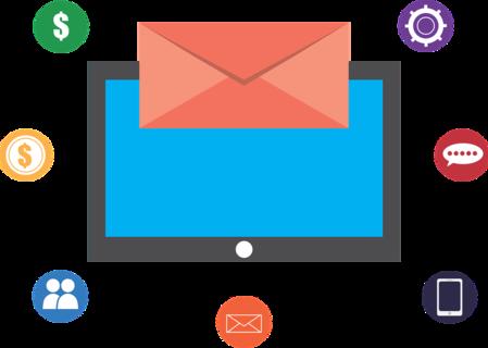 Free Email Autoresponder