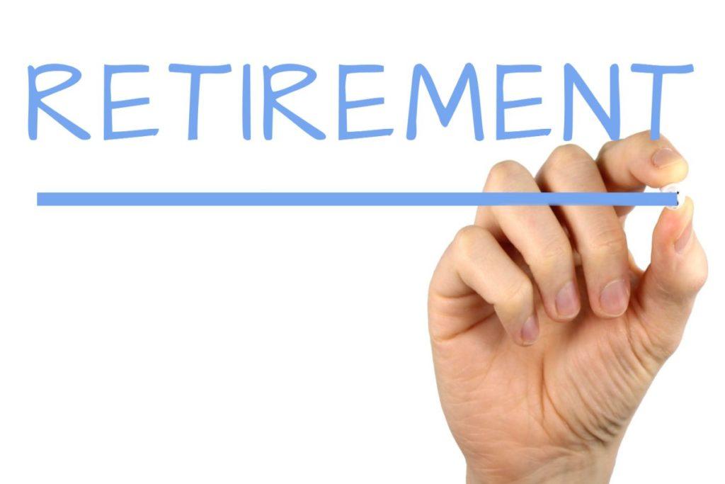 retirement business ideas