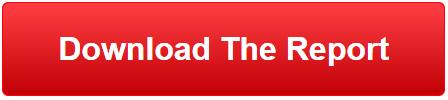 affiliate marketing ebook pdf