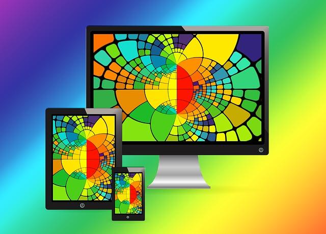 Affiliate Marketing Webinar