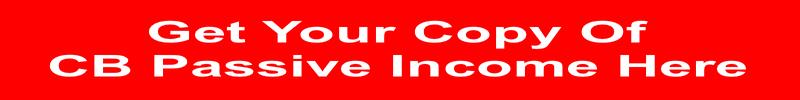affiliate marketing system