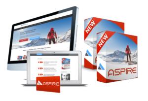 digital altitude aspire digital business system