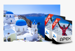 digital altitude apex program