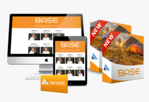 digital altitude base program