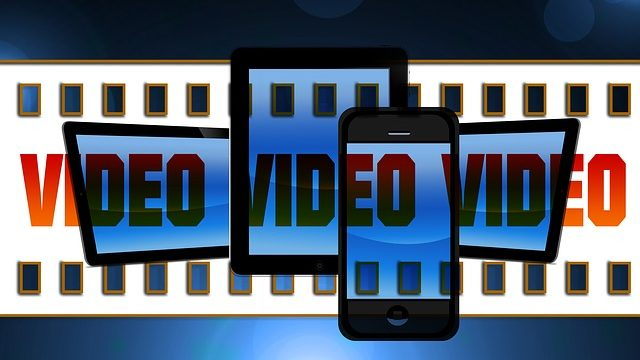 Video Marketing Statistics 2017