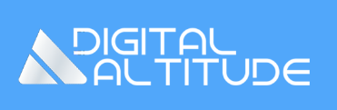what is digital altitude